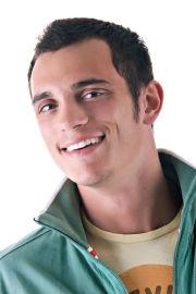 giovani e caduta capelli precoce - come prevenire