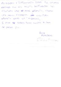 2012_10_05_Roma_t