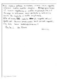 2012_11_20_Roma_t