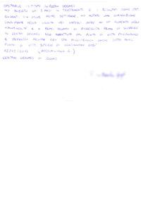 2012_12_12_Roma_t