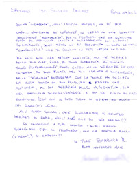 roma_19-11-12