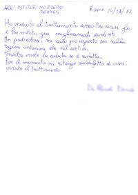 roma_20-11-12