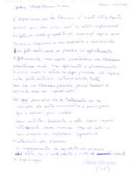 roma_26-10-12